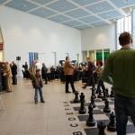 Anand - Kramnyik sakkvilágbajnoki döntő - előtér