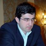 Vlagyimir Kramnyik