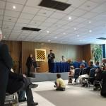 Anand Lautier elleni játszmájának elemzéséhez kezd